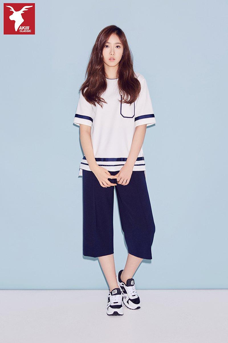 Beauty news celebrity korean