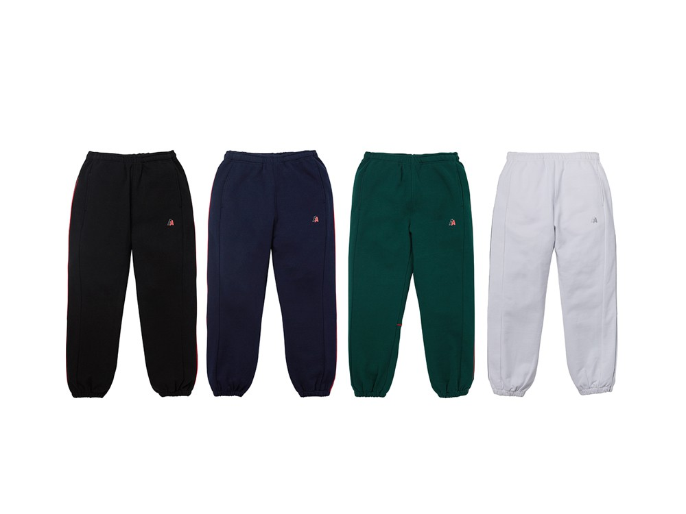 pjoggerpants_color.jpg